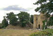 Tonbridge Castle 11th Century